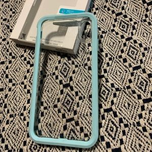 Lifeproof case for iPhone XS Max